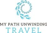 My Path Unwinding Travel