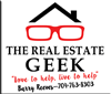 The-Real-Estate-Geek