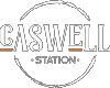 Caswell-Station